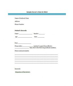 bonus-doctor-notes-template-05